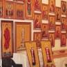Діюча виставка